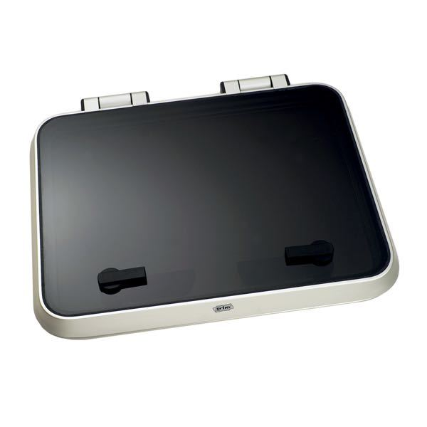 GEBO SKYLIGHT 500X370MM