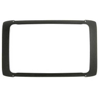Dash mount kit til hook2 7""