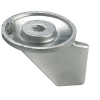 Suzuki 40-85 2-t/40-60 4-t,johnson/evinr. 40-70 4-t