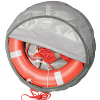 rescue ring m/line & lys