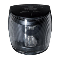 Hella led lanterne 3sm top sort