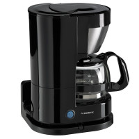 Dometic perfectcoffee mc 052 kaffemaskine 12v 170w 5 kopper