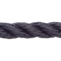 Robline rapallo 6 mm navy 200 meter