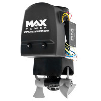 Max power bovpropel 45 12v duo composit