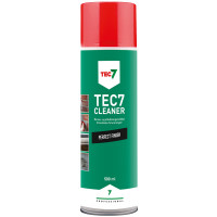 Tec7 cleaner 500 ml spraydåse