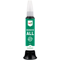 Tec7 remove all 50 ml