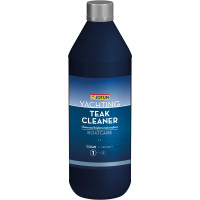 Jotun teak cleaner 1 l
