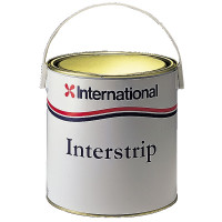 International interstrip 750 ml