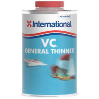 International vc generel thinner 1 l