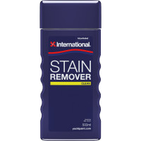 International stain remover 0,5l