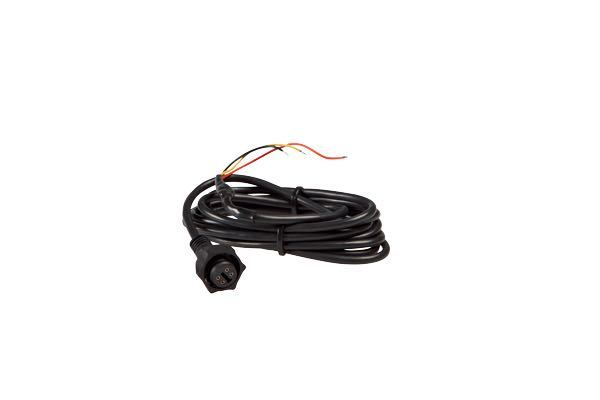 Nmea 183 kabel elite-4 & 5 & eagle, ndc-4