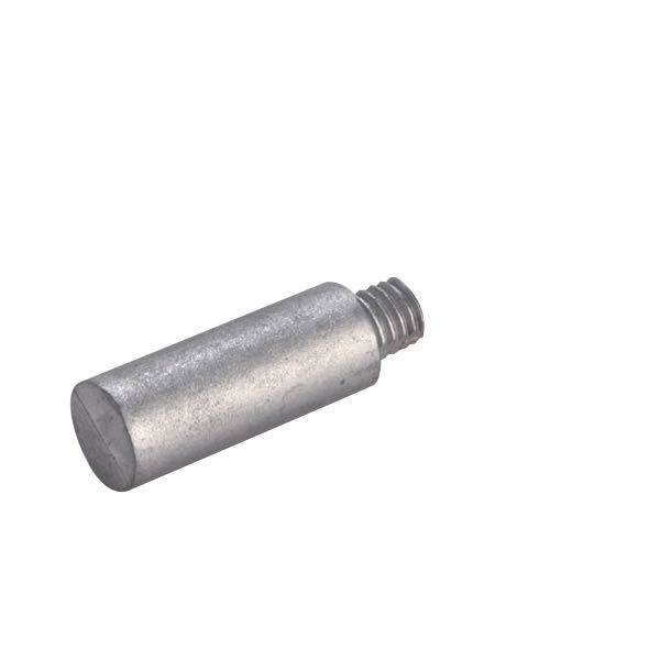 Anode f. 14.181 3/8″