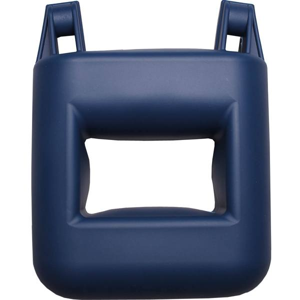 Ladder fender 1 trin 25x12x55 3kg, navy
