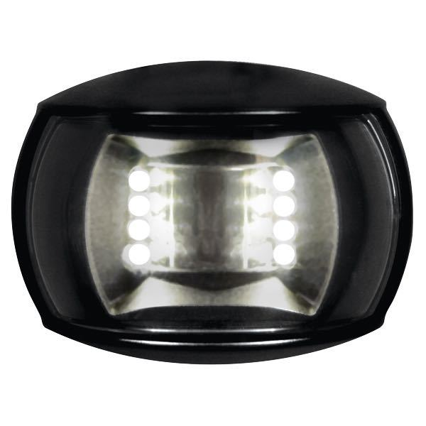 Hella led lanterne agt. sort