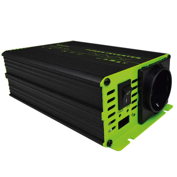 1852 inverter12v 300w modified sinus kurv