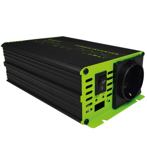 1852 inverter12v 500w modified sinus kurv