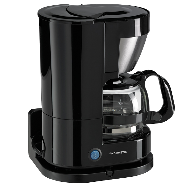 Dometic perfectcoffee mc 052 kaffemaskine 12v 170w