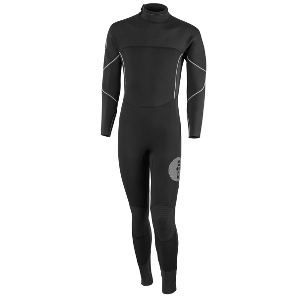 Gill 4609 thermoskin suit str l