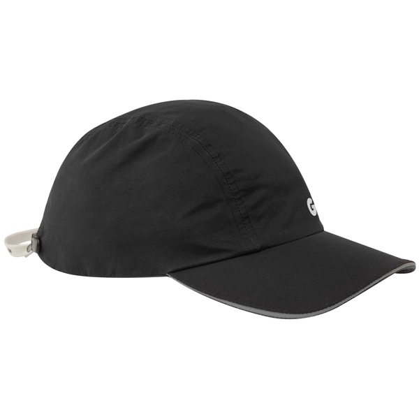 Gill 146 regatta cap sort
