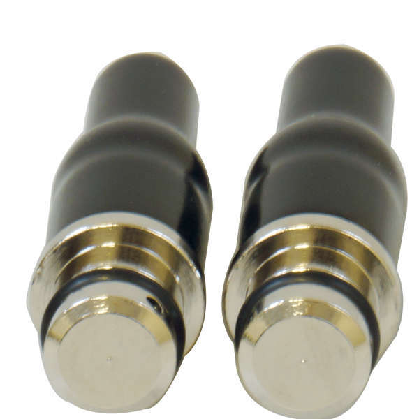 Connector kit til gamle cylinder (ikke uc94)