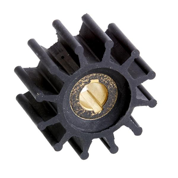 Impeller til 1/2″ pumpe