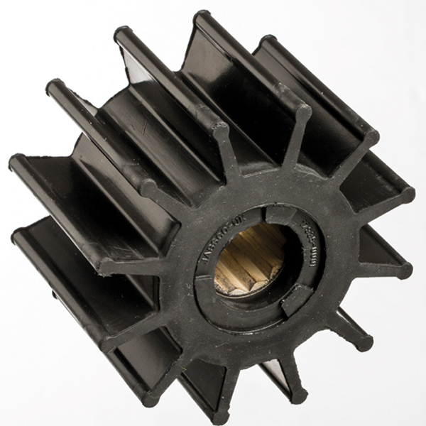 Jabsco 17935-0001-P impeller kit