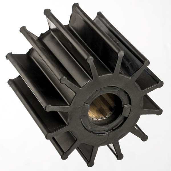 Jabsco 17936-0001-P impeller kit
