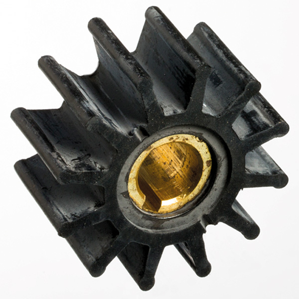 Jabsco 18838-0001-P impeller kit