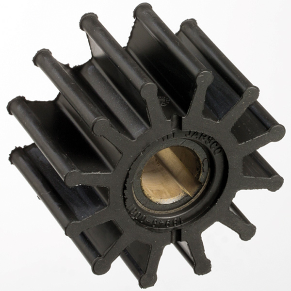 Jabsco 18948-0001-P impeller kit