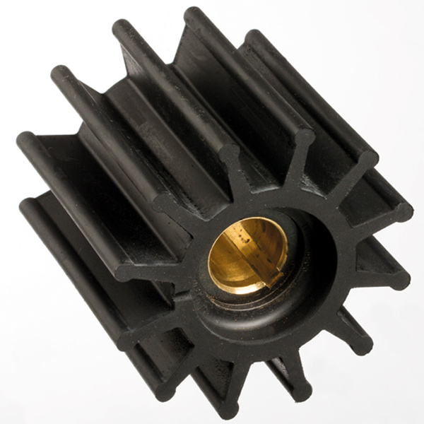 Jabsco 18958-0001-P impeller kit