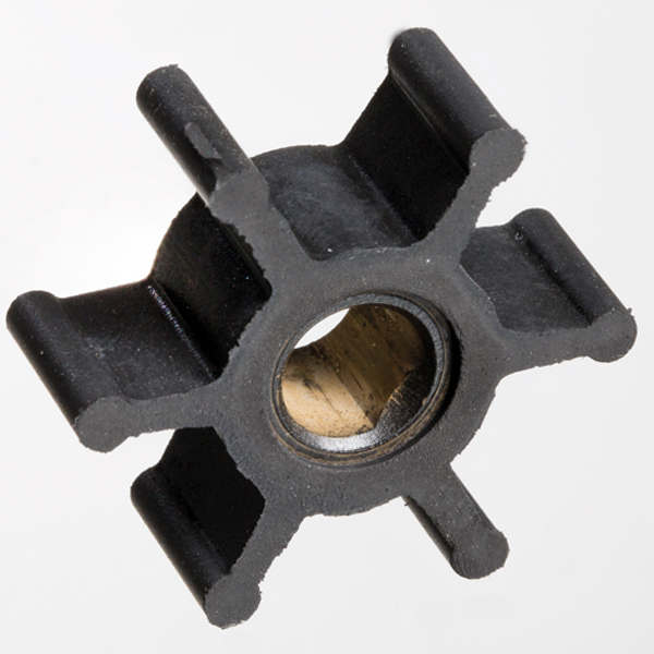 Jabsco 21414-0001-P impeller kit