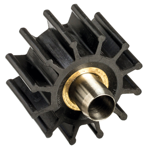 Jabsco 5929-0001-P impeller kit