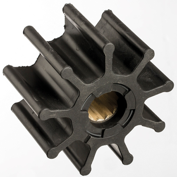 Jabsco impeller kit 836-0001-p