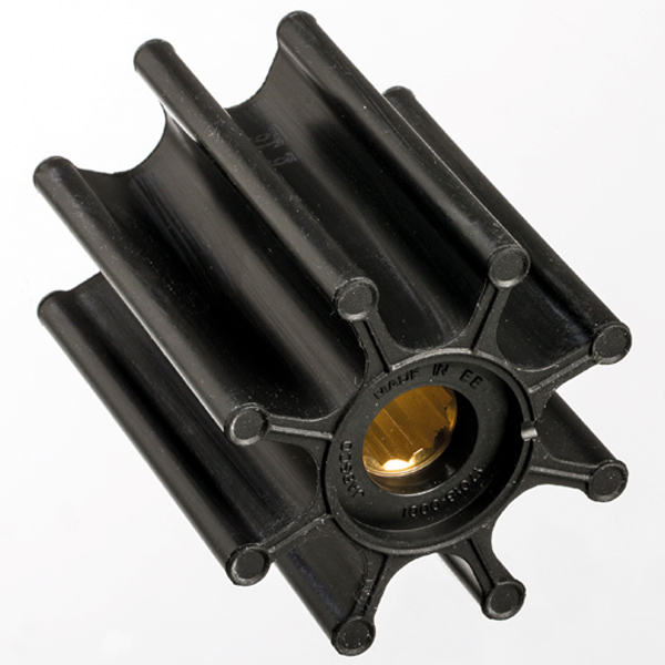 Jabsco 17018-0001B impeller