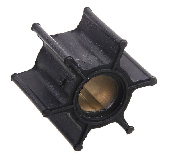 Impeller honda(19210-zv4-013)