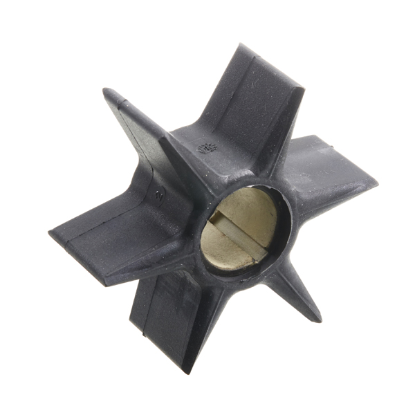 Impeller yamaha f300-f350
