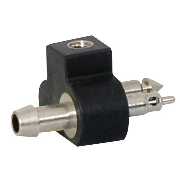 Connector han/omc motor m/gev.