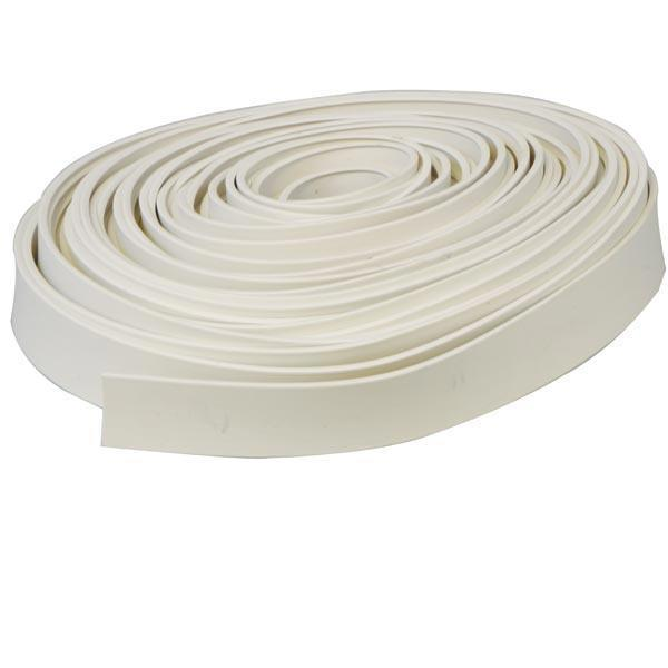 Sphaera pvc base 50mm til 25mm liste