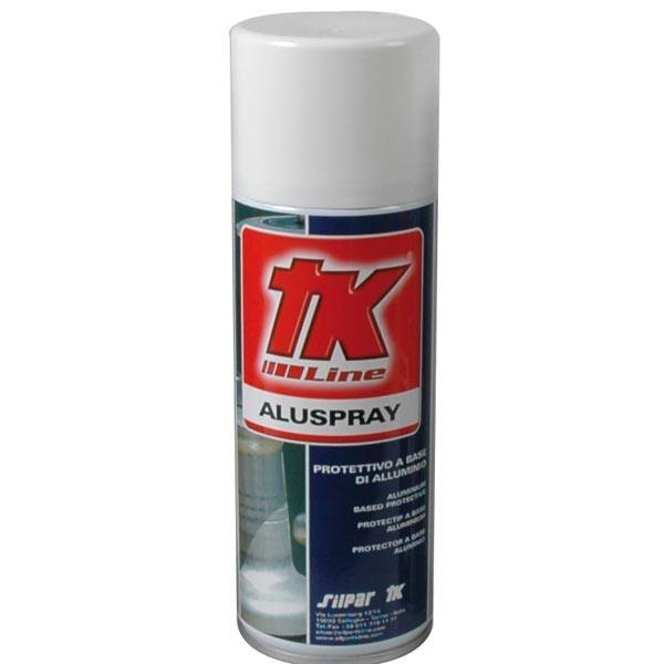 Aluspray 400ml un 1950