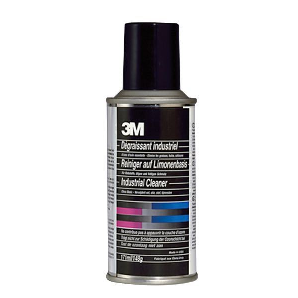 3m citruscleaner 200 ml.pumpespray/spraydåse